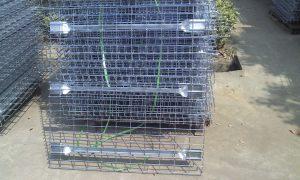 湖北货架层网,武汉货架网层板